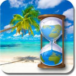 Vacation countdown 2017 android apps on google play