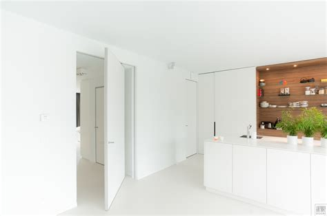 interior pivot door custom made pivoting doors with 360 176 central or offset