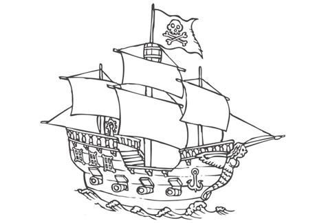 pirate ship sail template new pirate ship sail template free template design