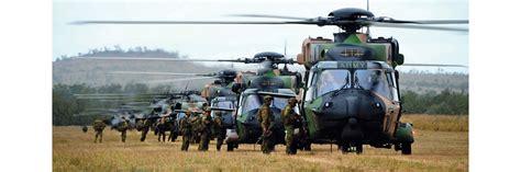 mrh 90 taipan now mission