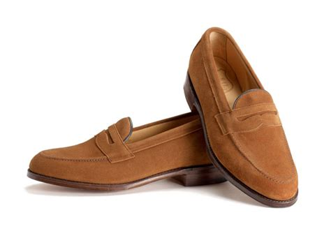 image of loafers how to wear loafers an essential s guide d marge