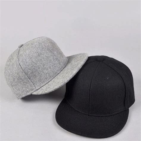 Black Grey Snapback By Snaplus 25 best ideas about flat cap on s hats
