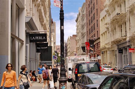 York Terrace East Apartments soho apartments for sale and rent i nyc s landmark agents