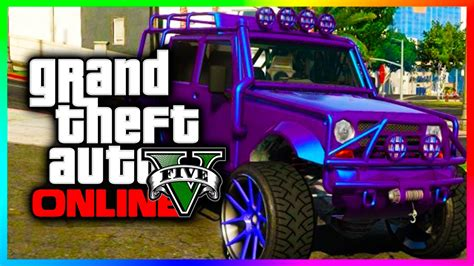 Gta 5 Online Best Job To Make Money - gta 5 online top five best cars to sell to quot make money quot in gta online gta v