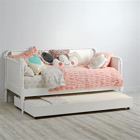girls day beds day beds for teenagers