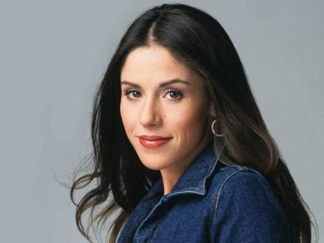 soleil moon frye eye color soleil moon frye bio height weight measurements