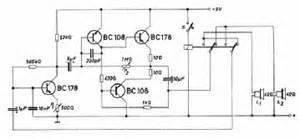 harga transistor bc 108 bc 108 bc108 r 246 hre bc 108 id34038 transistor