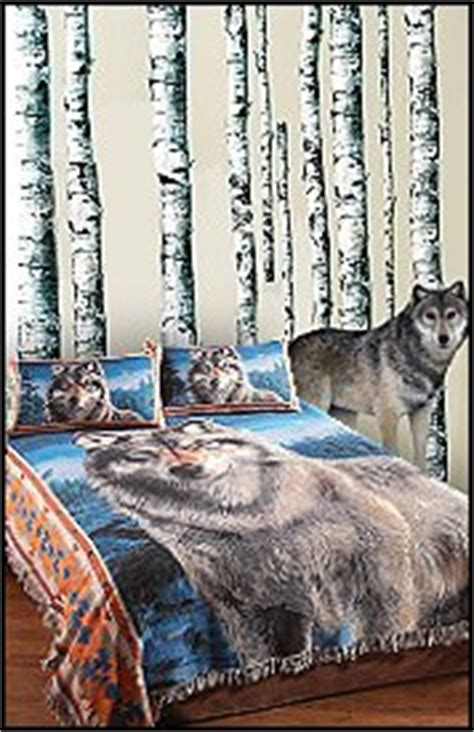 wolf bedroom decor the girl with the arrows embry call love story