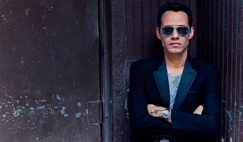 Marc Anthony Top marc anthony top 10 latinos gu 237 a ocio