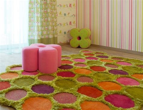 Kids Room Very Best Area Rug Kids Room High Quality Area Rug Childrens Room