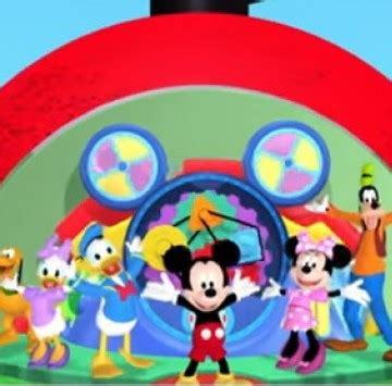 cartoni animati la casa di topolino la casa di topolino cartoni animati