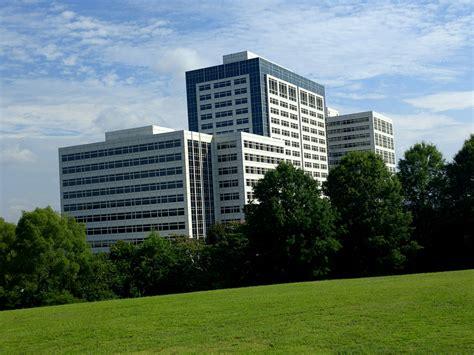 section 8 office in atlanta ga corporate offices in atlanta southwest ibm corporate