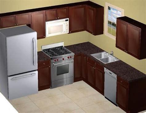 small size kitchen design best 25 small kitchen layouts ideas on pinterest