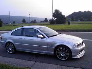 bmw 3 series 325ci 2001 auto images and specification