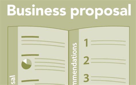 membuat proposal usaha bisnis contoh surat penawaran dan cara membuatnya sarungpreneur