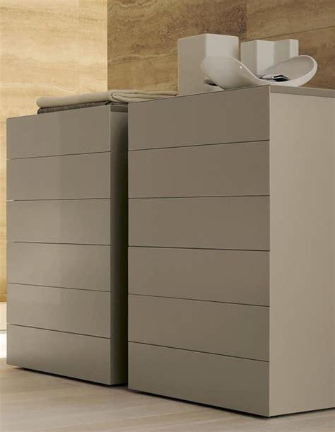 cassettiere settimanali cassettiere e settimanali giorno mobilificio segafredo