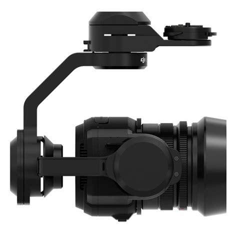 Kamera Dji nowa kamera dji inspire x5 4k 16mpix