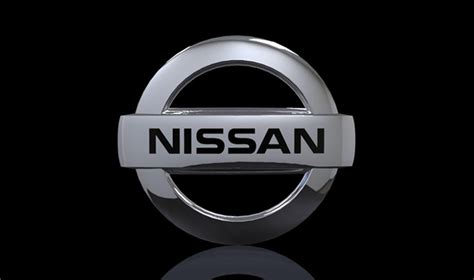 nissan logo transparent background nissan logo wallpapers wallpaper cave