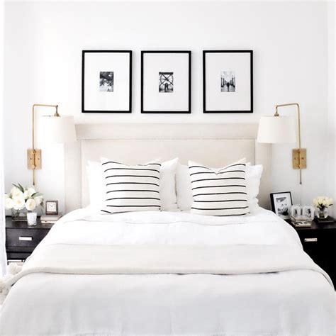 bedroom necessities the everygirl s bedroom essentials the everygirl