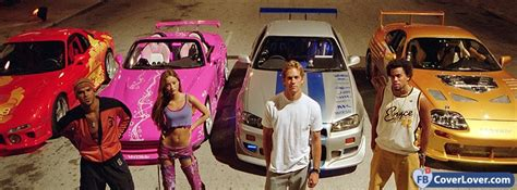 actors from fast and furious 2 paul walker fast and furious 2 actors movies and tv show