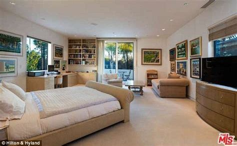 who wrote room with a view jackie collins beverly mansion listed for 30m 5 months after passing daily mail