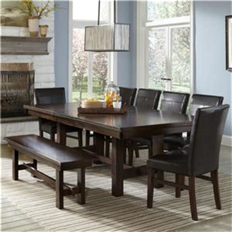 dining room serving tables intercon kona dining room serving table sheely s