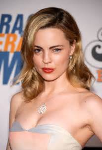 Melissa george marriages weddings engagements orces