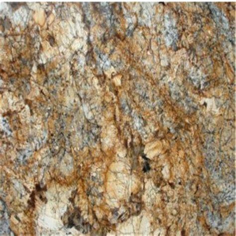 quartz granite countertop installation in southern