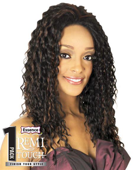 michelle human hair blend weave brazilian remy touch yaki chade essence remi touch 100 human hair quality brazilian