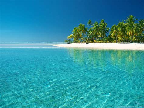sea wallpaper pinterest download eclusive blue sea beach wallpaper full hd