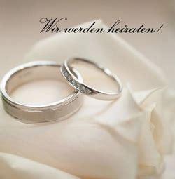 Die Sch Nsten Hochzeitseinladungen by Beispiele Zum Hochzeitseinladungen Text