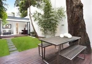 Merveilleux La Decoration Interieure Des Maisons #3: minimaliste-jardin-d%C3%A9coration-de-la-maison.jpg