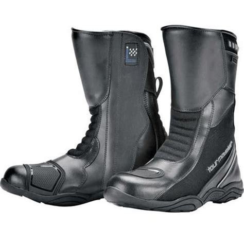wide motorcycle boots tour master solution air wp wide motorcycle boots
