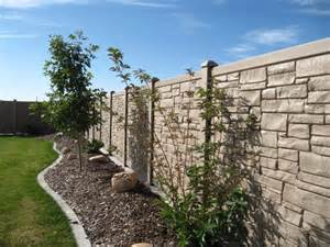 why composite fencing composite fencing made easy
