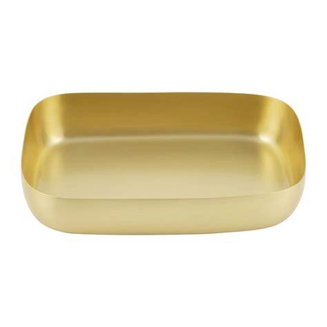bathroom vanity trays for bathroom buy perfume vanity