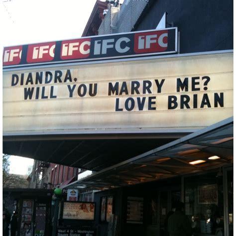 50 best Marriage Proposals images on Pinterest   Proposals