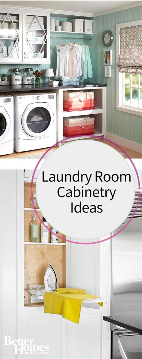 creative laundry room ideas creative laundry room cabinetry ideas creative shelf