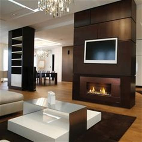 modern tv wall units with fireplace 1000 images about modern gas fireplaces help for the