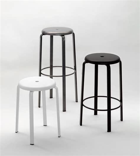 Tabouret De Bar Hauteur 65 Cm by Tabouret De Bar Hauteur 65 Cm Table Basse Table Pliante