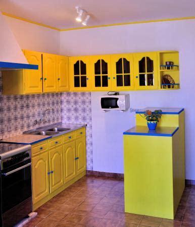 apartamentos tonel sagres tonel apartaments updated 2018 prices reviews photos