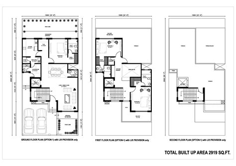 floor plan abbreviations floor plan abbreviations choice image home fixtures
