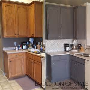 awesome before and after projects and link up your own from thrifty decor