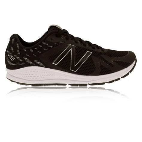 black new balance running shoes new trainers new balance vazee urge v1 running shoes