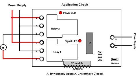 forward wiring diagram free wiring