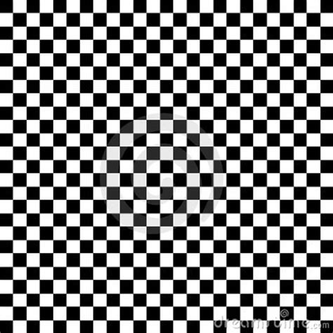 black and white check pattern black and white check pattern royalty free stock photo