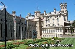 fort dodge correctional facility visiting hours anamosa state penitentiary visiting hours inmate phones mail