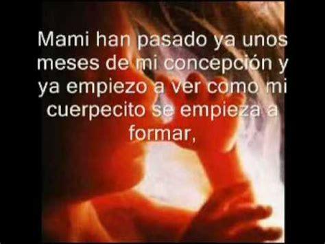 imagenes de reflexion sobre el aborto para reflexionar quot el aborto quot youtube