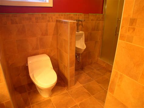 basement bathroom remodel basement bathroom remodeling picture post contractor talk