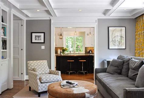 family room painting ideas grey interior painting ideas accent walls family room