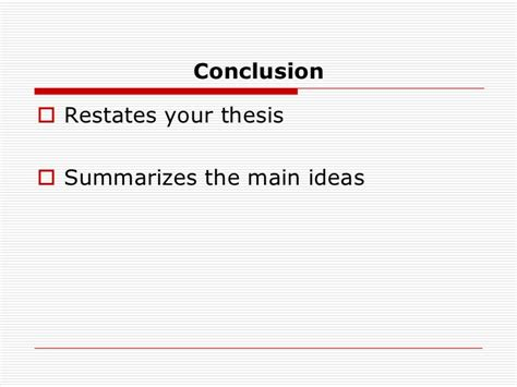 Appointment Letter Pco How Write Response Paper Vfnkuvff Write Reaction Response Paper How Tips Writing Essay How